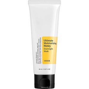 Ultimate Moisturizing Honey Overnight Mask - 60ml   Skin Care for sale in Lagos State, Ikeja