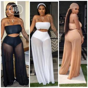 Women Trending Sexy Wear | Clothing for sale in Lagos State, Ikeja