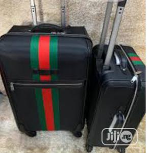 Gucci Luggage Travelling Box | Bags for sale in Lagos State, Ajah