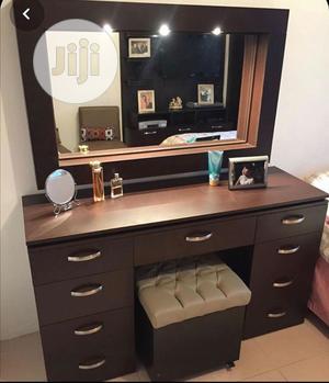 Dresser for Men | Furniture for sale in Lagos State, Ikoyi