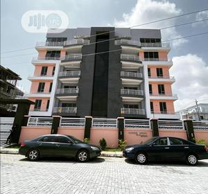 3 Nos Of 3 Bedroom Flat For Sale At Ikoyi With Govt Consent   Houses & Apartments For Sale for sale in Lagos State, Ikoyi