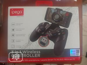 Best Quality Game Pad for Smartphone Game Android and Ios   Accessories for Mobile Phones & Tablets for sale in Lagos State, Oshodi