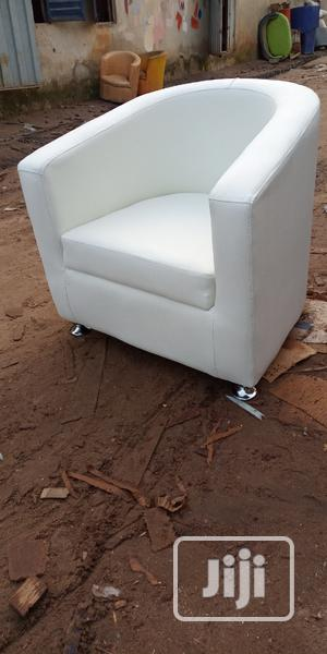 Unique Single Strong Sofa   Furniture for sale in Lagos State, Ojo