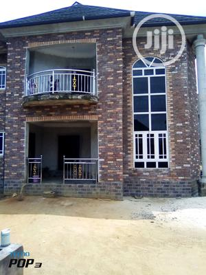 Executive 6 Bedrooms Duplex For Sale   Houses & Apartments For Sale for sale in Rivers State, Obio-Akpor