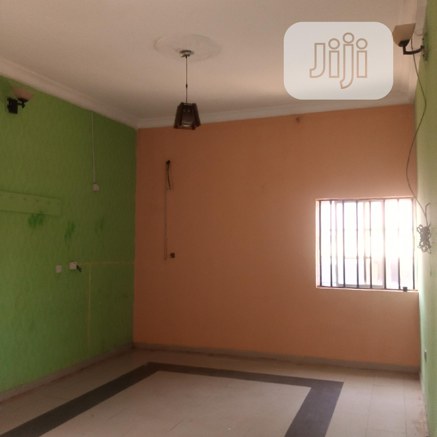4bdrm Bungalow in Kaura for Sale | Houses & Apartments For Sale for sale in Kaura, Abuja (FCT) State, Nigeria