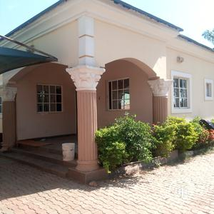 4bdrm Bungalow in Kaura for Sale | Houses & Apartments For Sale for sale in Abuja (FCT) State, Kaura