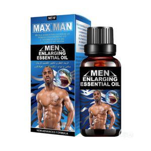 Penis Enlargement & Enhancing Essential Oil | Sexual Wellness for sale in Lagos State, Ejigbo