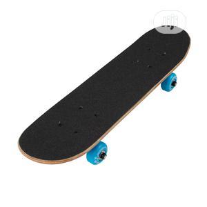 Children Skateboard | Toys for sale in Lagos State, Lekki