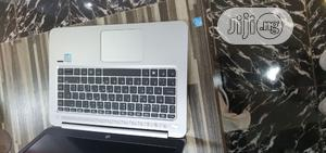 Laptop HP EliteBook 1040 G3 16GB Intel Core i5 SSD 256GB | Laptops & Computers for sale in Oyo State, Ibadan