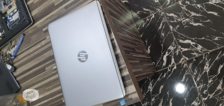 Laptop HP EliteBook 1040 G3 16GB Intel Core i5 SSD 256GB | Laptops & Computers for sale in Ibadan, Oyo State, Nigeria
