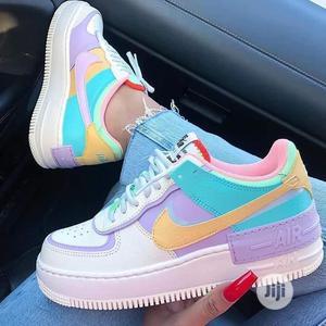 Nike Air Sneakers | Shoes for sale in Lagos State, Lagos Island (Eko)
