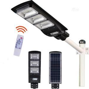 Solar Street/Security Light 90watt | Solar Energy for sale in Lagos State, Ojo