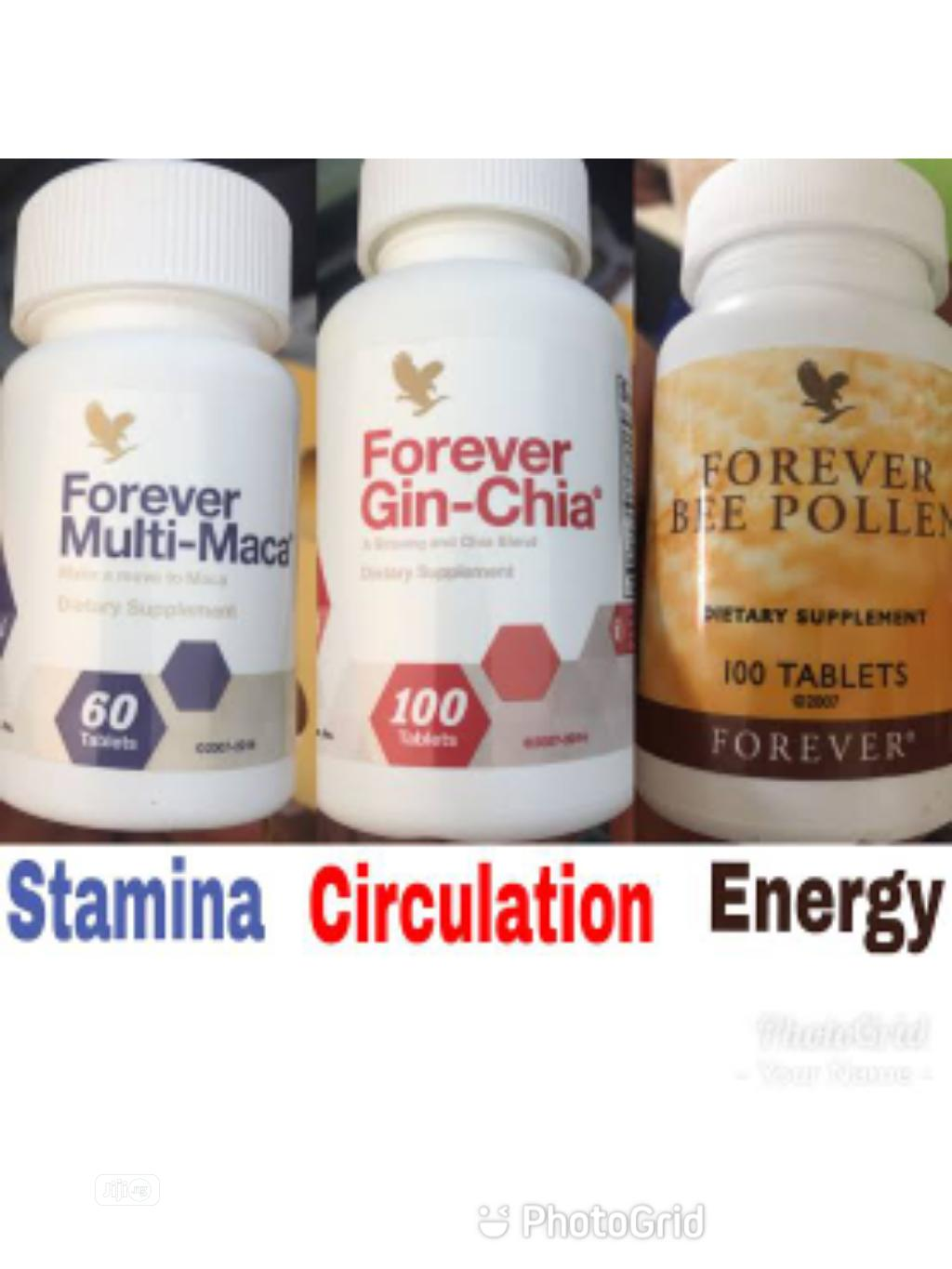 Archive: Weak Erection Dysfunction And Libido Booster- Maca, Ginkgo