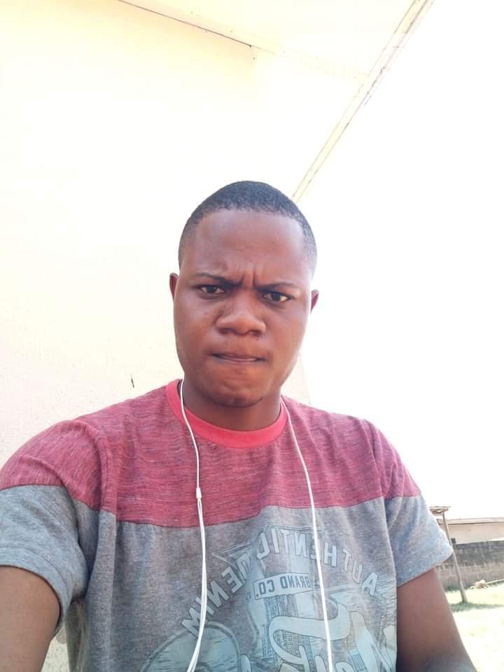 Driver CV | Driver CVs for sale in Oluyole, Oyo State, Nigeria