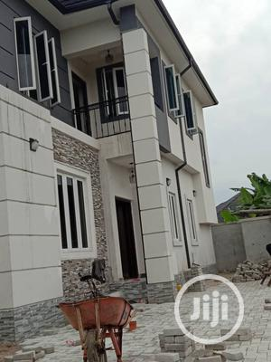 Brand New 4bedroom Duplex for Sale in Odili Road   Houses & Apartments For Sale for sale in Rivers State, Port-Harcourt
