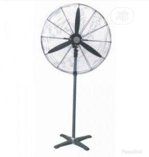 Ox 18 Inches Industrial Standing Fan- 18'' OX | Home Appliances for sale in Lagos State, Ojo