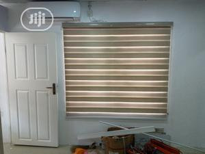 Day& Night Blind   Home Accessories for sale in Lagos State, Ajah