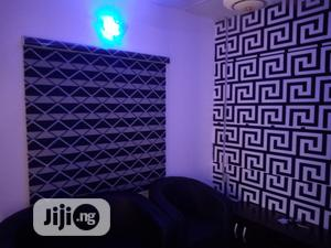 Day And Night Blind   Home Accessories for sale in Lagos State, Ikotun/Igando
