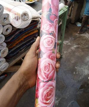 Pink Wallpaper | Home Accessories for sale in Lagos State, Amuwo-Odofin