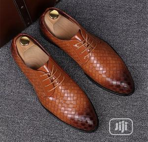 Oxford Shoes   Shoes for sale in Lagos State, Ikeja