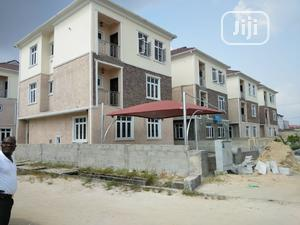 2 Bedroom Maisonette And 2 Bedroom Flat   Houses & Apartments For Sale for sale in Lagos State, Lekki