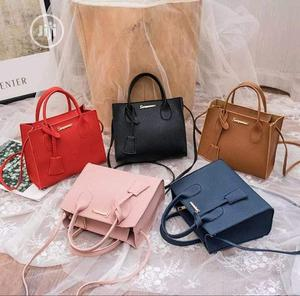 Quality Mini Bags | Bags for sale in Delta State, Ugheli