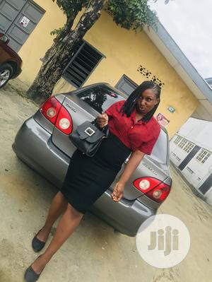 Part-time & Weekend CV   Part-time & Weekend CVs for sale in Rivers State, Port-Harcourt