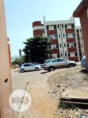 3bedroom Block Of Flat In CBN Quarters Gudu 25m | Houses & Apartments For Sale for sale in Abuja (FCT) State, Gudu