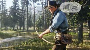 Red Dead Redemption 2 PC Game | Video Games for sale in Rivers State, Port-Harcourt