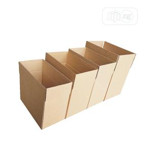 Carton Box | Printing Services for sale in Lagos State, Shomolu