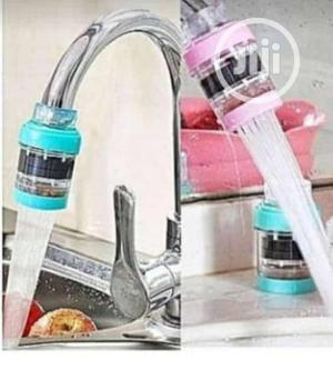 Water Filter | Kitchen & Dining for sale in Lagos State, Ikotun/Igando