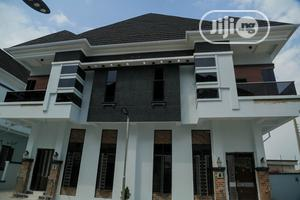 4 Bedroom Semi-detached Duplex For Sale | Houses & Apartments For Sale for sale in Lekki, Ikate