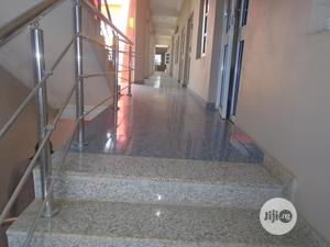Its A 3floor Office/Shop Plaza/Complex All Office Are Ensuit | Commercial Property For Sale for sale in Abuja (FCT) State, Wuse