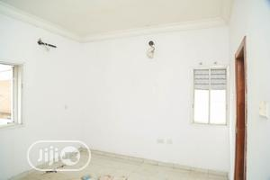 2 Bedroom Flat For Rent | Houses & Apartments For Rent for sale in Lekki, Ikate