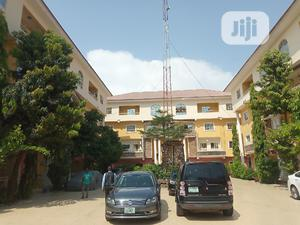 3 Bedroom Flat at Ikoyi for Sale | Houses & Apartments For Sale for sale in Lagos State, Ajah