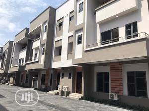 Tastefully Finished 5 Bedroom Terrace Duplex With Bq   Houses & Apartments For Sale for sale in Victoria Island, Victoria Island Extension