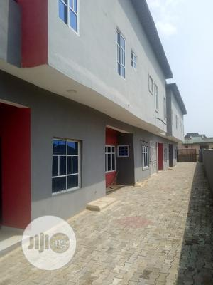 Newly Built 3 Bedrooms Terrace Duplex At Opic Estate | Houses & Apartments For Sale for sale in Lagos State, Ojodu