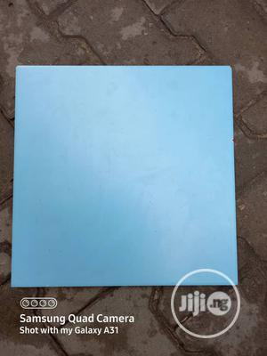 33x33cm Plain Azul Tiles   Building Materials for sale in Lagos State, Orile