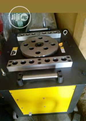 Iron Rod/Pipe Benders | Hand Tools for sale in Lagos State, Ojo