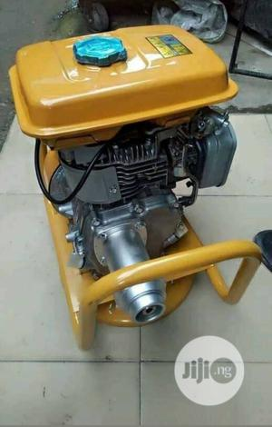 Concrete Poker | Electrical Hand Tools for sale in Lagos State, Ojo