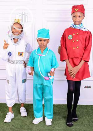 Career Costume   Children's Clothing for sale in Lagos State, Ojodu