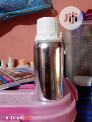 Fragrance World Unisex Oil 100 ml | Fragrance for sale in Lagos State, Agboyi/Ketu