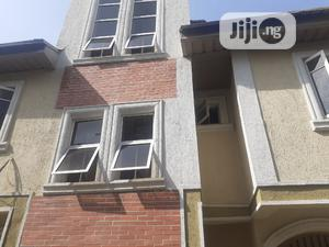 Brand New 4 Bedroom Terrace Duplex Inside Peace Villa Estate | Houses & Apartments For Rent for sale in Lagos State, Ajah