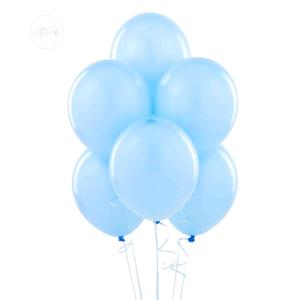 Blue Balloons 12inch | Toys for sale in Lagos State, Amuwo-Odofin