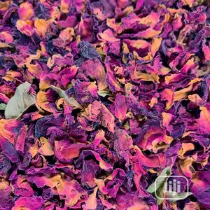 Rose Petals Rose Buds 1kg | Feeds, Supplements & Seeds for sale in Lagos State, Ipaja