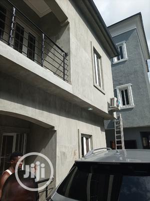 A Freshly Built 2 Bedrooms Flat for Rent. | Houses & Apartments For Rent for sale in Lagos State, Ajah