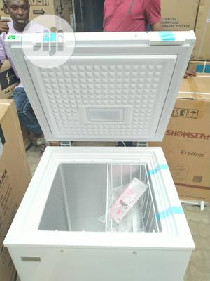 Chest Freezer   Kitchen Appliances for sale in Lagos State, Ajah