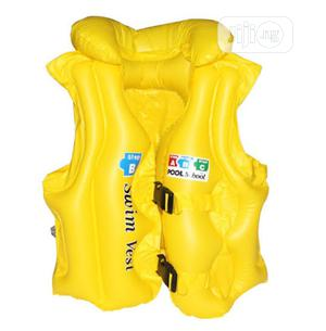 Kid's Life Jacket | Safetywear & Equipment for sale in Lagos State, Surulere