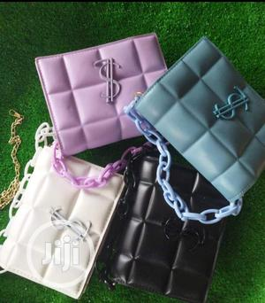 Ladies Designer Bags   Bags for sale in Rivers State, Port-Harcourt