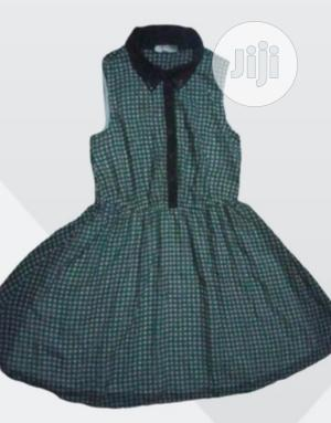 White and Black Gown | Children's Clothing for sale in Lagos State, Kosofe